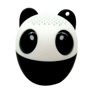 IDANCE FRIENDY SPEAKER PANDA