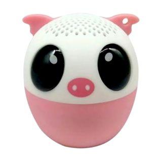 IDANCE FRIENDY SPEAKER PIG
