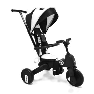 PLAYKIDS 7 IN 1 TRICYCLE