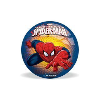 BALLS SPIDERMAN D.230