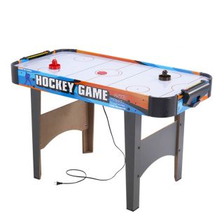 HOOCKEY ELECTRONIC TABLE