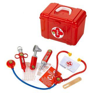 KLEIN DOCTOR BOX