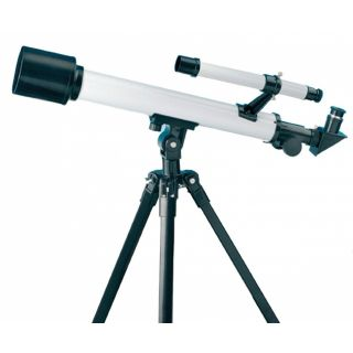 288X ASTROLON TELESCOPE WITH ALUMINIUM TRIPOD