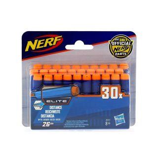NERF N STRIKE 30 DART REFILL
