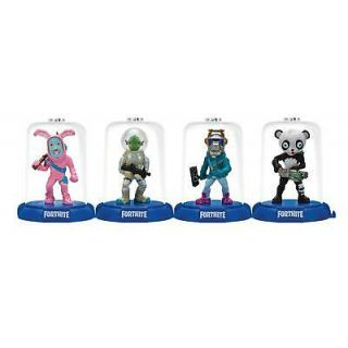 DMZ-1 Collectible Fig Pack -FNT