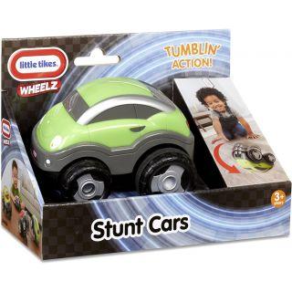 STUNT CARS ASST WAVE 1