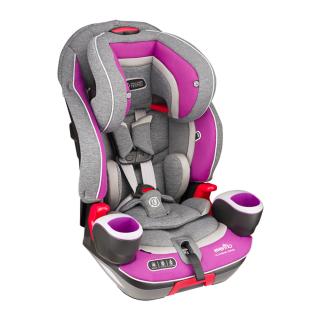 EVENFLO EVOLVE 3 IN 1 COMBINATION SEAT
