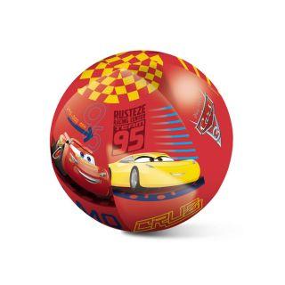 BALLS CARS BLOON BALL 40 CM