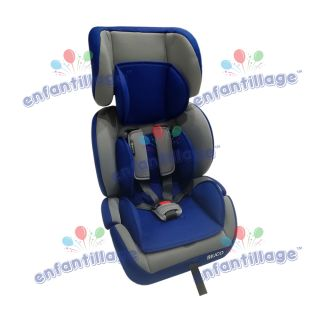 BIUCO CAR SEAT 1/2/3