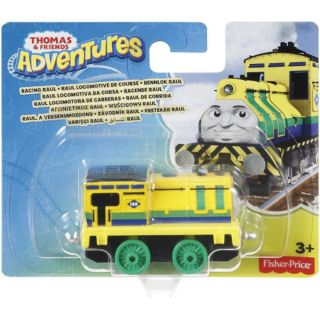 THOMAS AND FRIENDS SMALL ENGINES ASSORTMENT