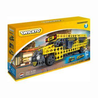 TWICKTO TRANSPORT #1