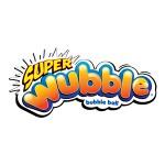 Wubble Bubble