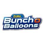 Zuru Bunch